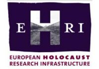 EHRI Logo