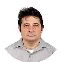 Dimitar Manov, Software Architect