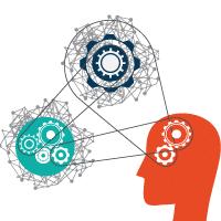One Step Closer to Intertwingularity: Semantic Metadata